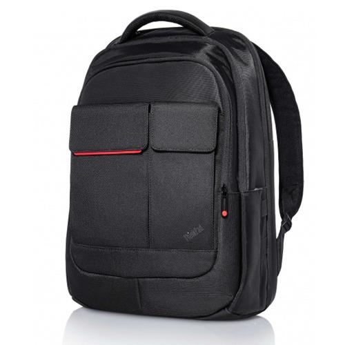 Mochila Thinkpad Professional ( backpack ) - Frete Grátis