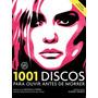 1001 Discos Para Ouvir Antes De Morrer Edição Atualizada