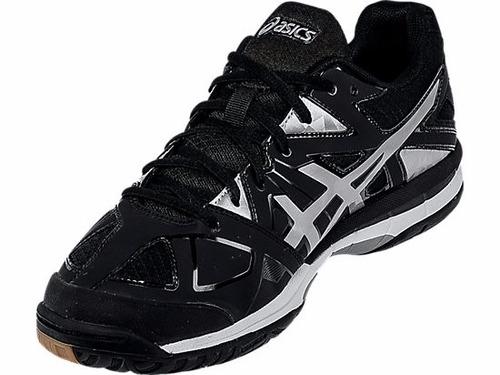 0dc2ba7169977 Comprar Tênis Asics Gel Tactic Volei Futsal Handbol Squash Badminton ...