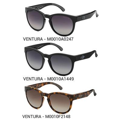 6be72fdbda02b Oculos Solar Mormaii Ventura Xperio Polarizado - Garantia - Loja ...