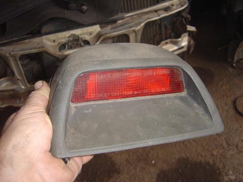 Break Light Mazda Protege 626 1994 Original