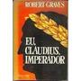 Livro Eu, Claudius, Imperador Robert Graves