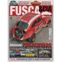 Fusca & Cia Nº125 Kg Empi 1300 l 1980 Divisão 3 Sedan 1963
