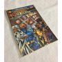 Gibi Importado Exiles Vs X men 0 Out/1995 Impecável!