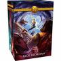Box Os Heróis Do Olimpo Coleção ( 5 Livros ) Percy Jackson