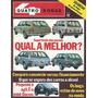 4r.262 Mai82 Landau Dacon828 Marajó Caravan Belina Bug Pano