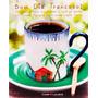 Livro Bom Dia Trancoso 40 Receitas Acompanhar Cafe Manha