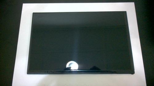 Tela Tablet Positivo Ej101ia-01g  Innolux Display 40 Pinos