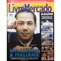 Livre Mercado Nº 227 Agosto/2008