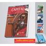 Livro Capitão Amador, curso Náutico, Habilitação