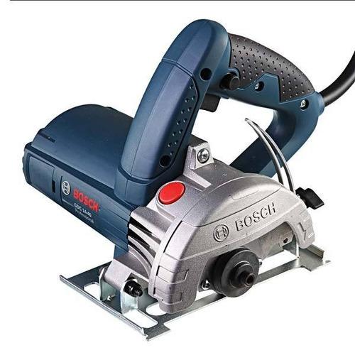 Serra Marmore Bosch 110v Gdc 150 Garantia E Pronta Entrega