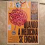 Revista Época 11/1/2016 917 Terrorista No Brasil Medicina
