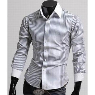 Molde Camisa Slim Manga Longa/curta P Aog3 Frete Gratis em Passos