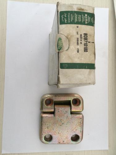 Dobradiça Defender Para Portas Lado Passageiro Bdb710180