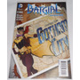 Hq Batgirl 32b Variant Cover Dc Collectibles Bombshells Impo