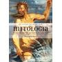 Livro De Ouro Da Mitologia