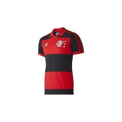 Camisa Flamengo Retrô Adidas 2014 Anos 80 por R 148 1c619dddd4ec8