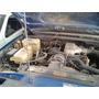 Motor Land Rover Discovery 1 V8 3.9 Gasolina !!!