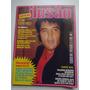 Revista Ilusão Nº 298 Elvis Presley