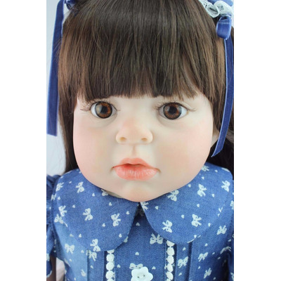 boneca grande