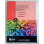 Fundamentos De Matemática Elementar Vol.6
