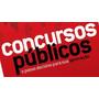 Direito Constitucional Para Concursos Públicos Apostilas