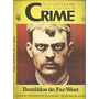 Enciclopedia Do Crime Bandidos Do Far west 15 Abril Cu
