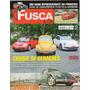 Fusca & Cia Nº92 Zé Do Caixão New Beetle Sedan 1955 Tropical