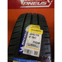 Pneu 205/75 R16 110/108r 8l Michelin Agilis Viper Pneus