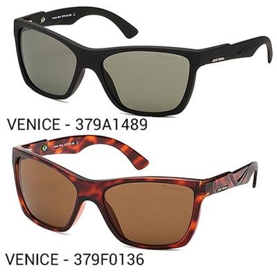 e9b73c6c24bfd Inspirado na pluralidade da nova geração, o modelo faz referência à famosa  praia de Venice, Califórnia, porém com ares mais modernos. O Venice Beat é  um ...