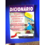 Livro Dicionario Juridico Termos Tecnico E Cotidiano