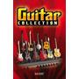 Coleção Guitar Collection Ed 8 Baixo Rock Gotico