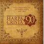 Dvd Harpa Crista 90 Anos 400 Hinos 300 Playback