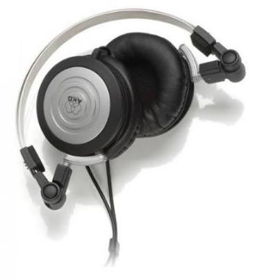 Headphone Original