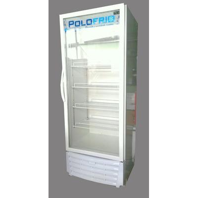 Freezer vertical expositor conserva o temperatura 15 for Temperatura freezer