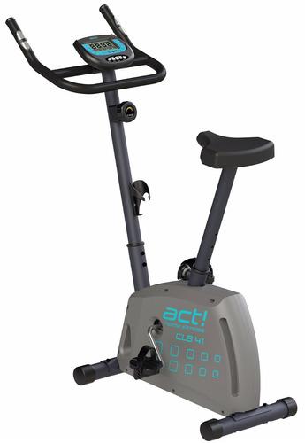 Bicicleta Ergométrica Act ! Clb 41 Elite