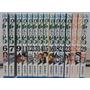 Livro Jump Comics Shaman King Hiroyuki Takei