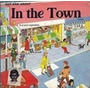 Livro In The Town George Fryer George Fryer
