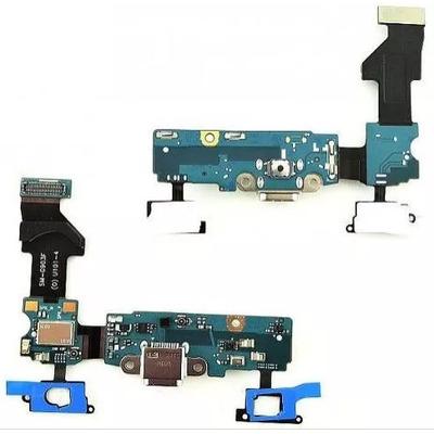 Mlb 780960727 Flex Conector Carga Samsung Galaxy S5 Neo G903 Sm G903f