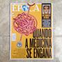 Revista Época 917 11/1/2016 Um Terrorista No Brasil Medicina