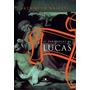 As Parábolas De Lucas Livro Kenneth E. Bailey Vida Nova