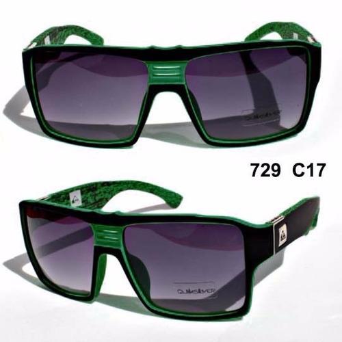 Comprar Óculos De Sol Quiksilver Enose Várias Cores Na Caixa Complet -  Apenas R  69,99 - Aprender Para Vencer 3648a8857c