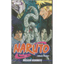 Naruto Pocket 61 Panini Bonellihq Cx224c K19