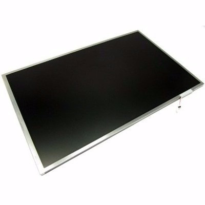 Tela 14.1 Lcd Notebook Semp Toshiba Sti Is-1412 Is1462- Dv4