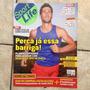 Revista Sport Life 133 Dez 2012 Perca Essa Barriga Tênis