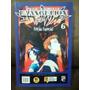 Neon Genesis Evangelion Edição Especial Ed 06