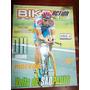 Bike Action Dh Urbano. Piocerá 2005.ciclismo Volta De Sp