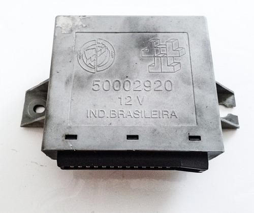 Módulo Alarme Fiat Tempra   Tipo     -       50002920 Original
