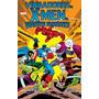 Vingadores Vs X men Vs Quarteto Fantástico Panini Lacrado