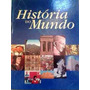 Livro Historia Do Mundo Visor